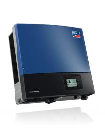 STP15000TL-30-D
