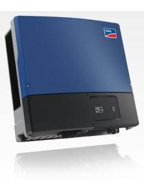 STP15000TL-30